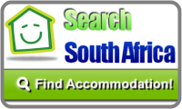 South African Accommdation